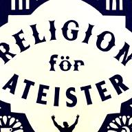 FEAT_religion