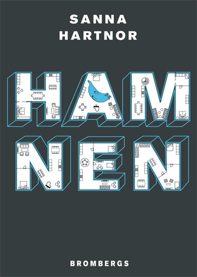 Hamnen_omslag_2013-12-06