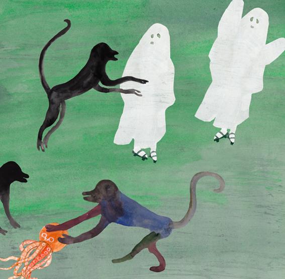 spöken2