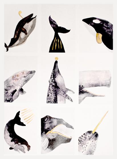 valfågel