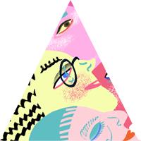 Fi_trekant