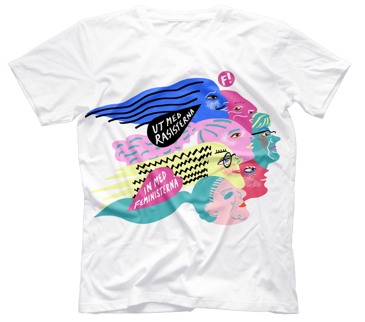 fi-tshirt