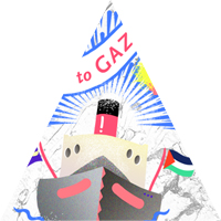 FEAT_gaza
