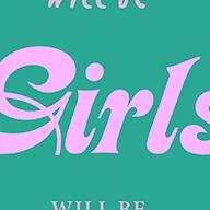 girls_feat